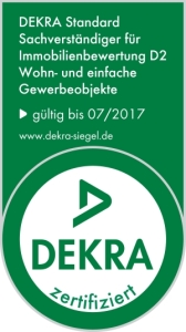 Immobilienbewertung Halle Saale