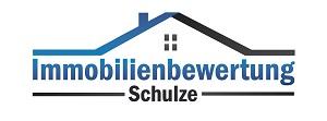 immobilien-gutachter-halle.de